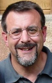 Stephen C. Weber