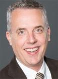 Dr. Rick Reed