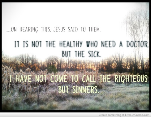 mark_217i_have_not_come_to_call_the_righteous_but_sinners-384746