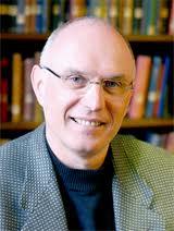 Miroslav Volf