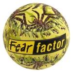 fearfactor_240