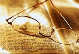 Bible in Focus