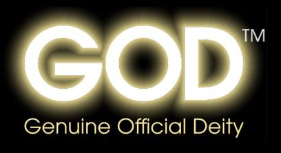 Genuine Offical Deity