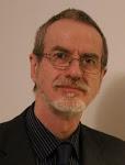 Ugley Vicar - John P. Richardson