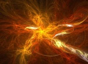 holy_spirit_-_pentacost_jwis