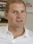 Rob Bell 2013