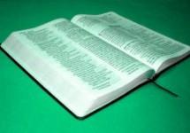cropped-bible-5.jpg