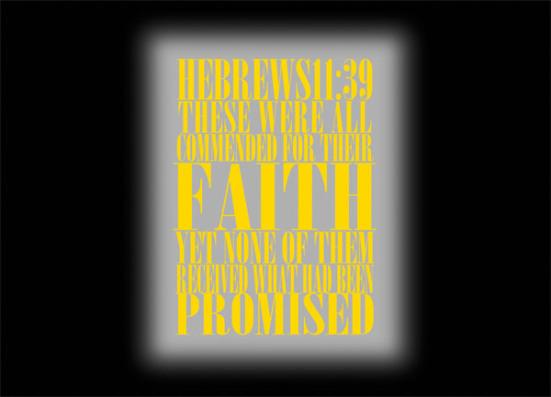 Hebrews 11 39
