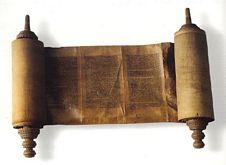 Torah Mitzvot
