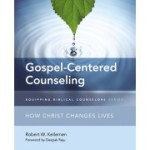 Gospel Centered Counseling