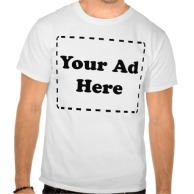 your_ad_here_t_shirt