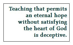 Permissive Teaching