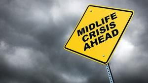 midlife-crisis-ahead