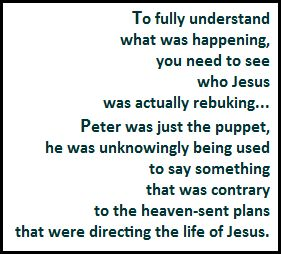 jesus-rebukes-peter