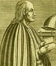anselm-of-canterbury