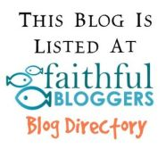 faithful-bloggers-widget-2017