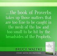 zondervan-niv-study-bible-promo